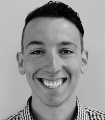 Profile picture of Joseph Marino