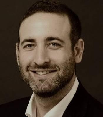 Profile picture of Evan Rutchik