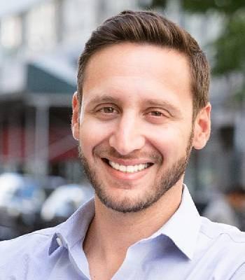 Profile picture of Matt Schuster